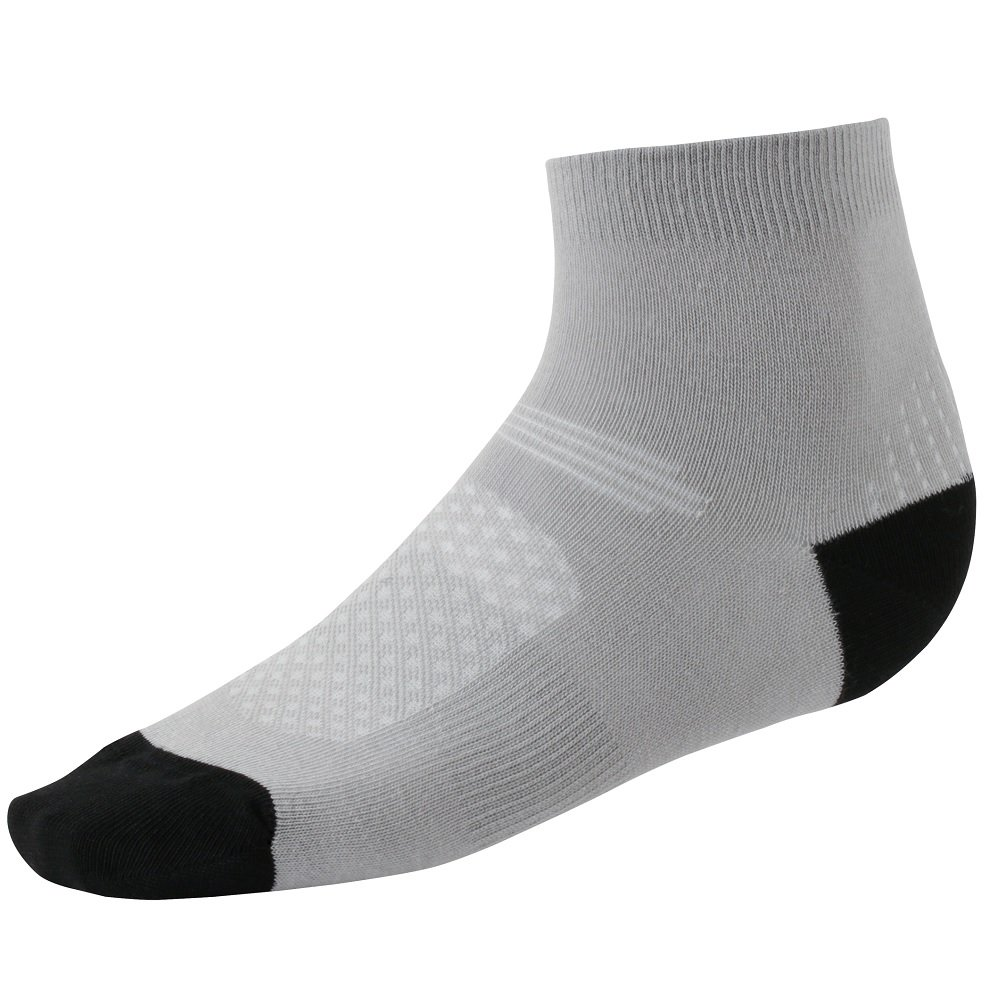 lafuma-double-socks-mercury-grey-chaussette-double-randonnee