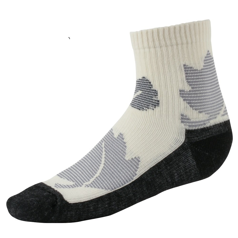 lafuma-odor-socks-low-anthracite-chaussette-randonnee-basse