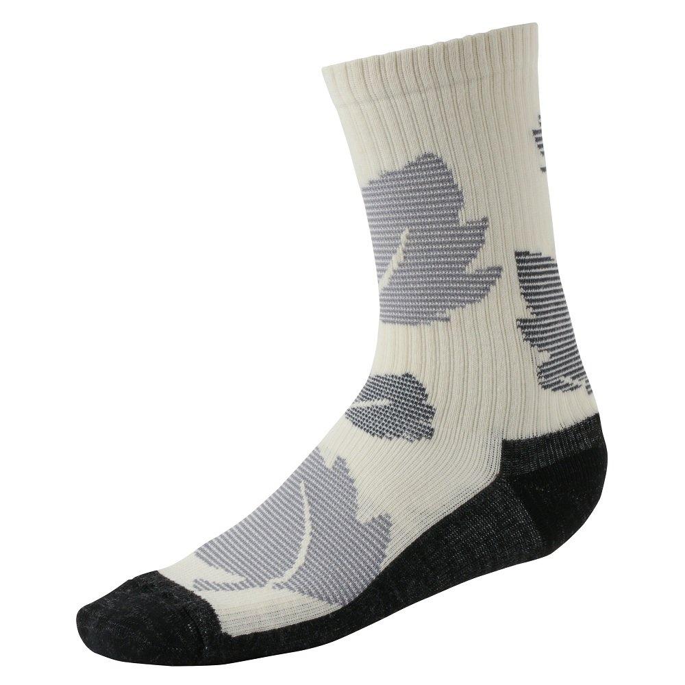 lafumaodor-socks-anthracite-chaussette-randonnee