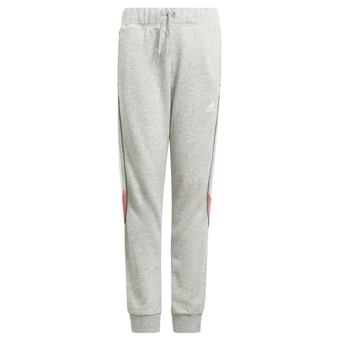 adidas-g-bold-pant-grey-jogging-fille-1