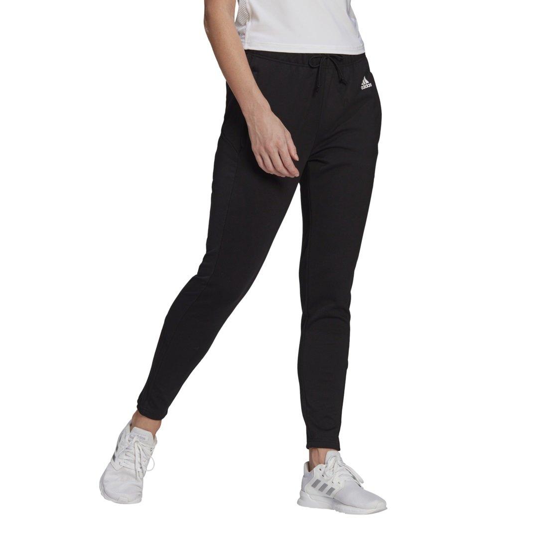 adidas-mt-pt-pant-jogging-femme-4