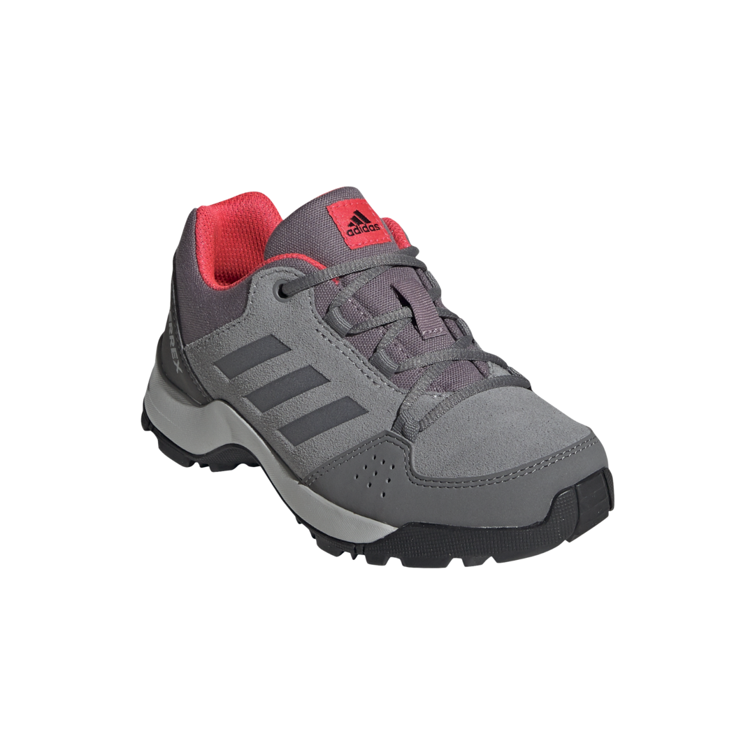 adidas-terrex-hyperhiker-low-k-chaussure-marche-enfant (4)