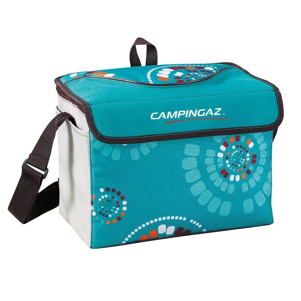 campingaz-ethnic-minimaxi-4l-glaciere-souple-1