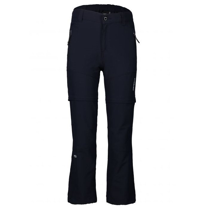 icepeak-kayes-bleu-pantalon-randonnee-convertible-junior-1