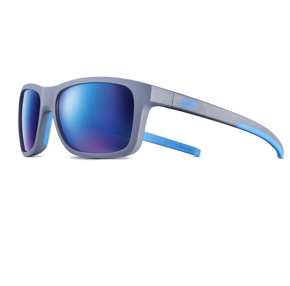 julbo-line-gris-ice-mint-lunette-de-soleil-enfant-2