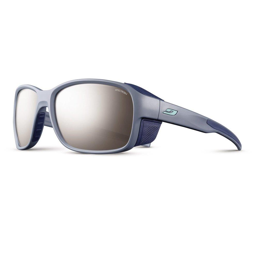 julbo-monterosa-2-bleu-lunette-de-soleil-randonnee-femme-1