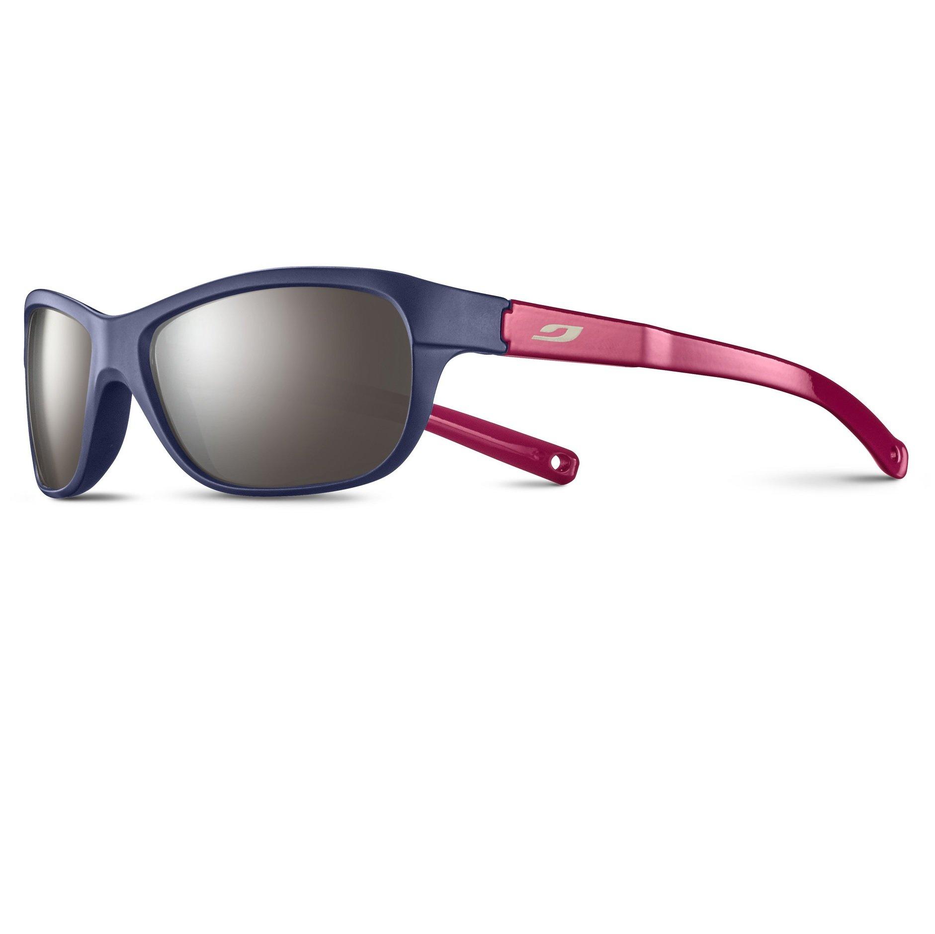 julbo-player-l-violet-rose-lunette-de-soleil-junior-2
