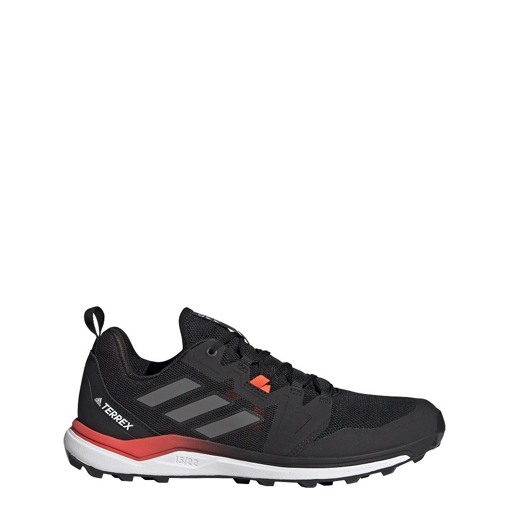 adidas-terrex-agravic-chaussure-course-a-pied-homme-4