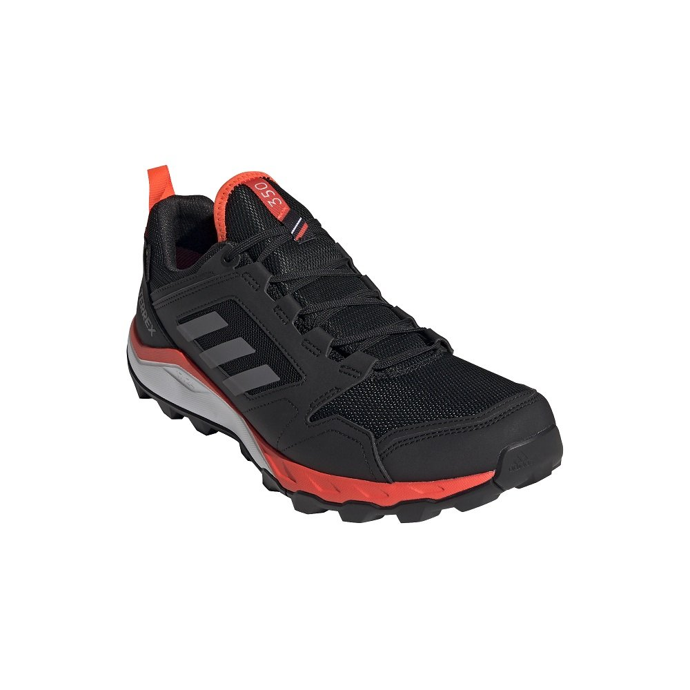 adidas-terrx-agravic-tr-g-chaussure-course-a-pied-2