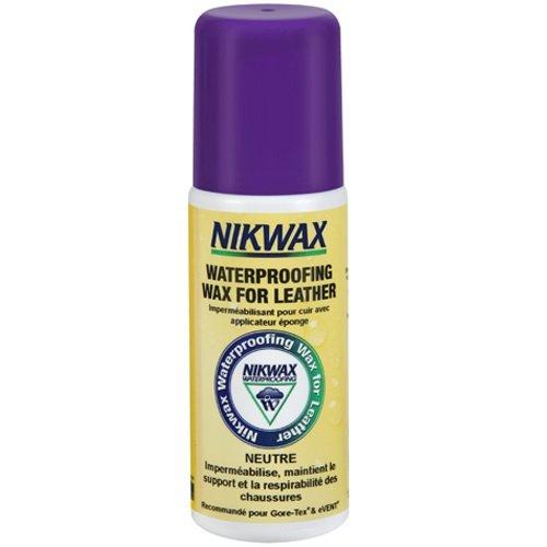 nikwax_waterproofing-leather
