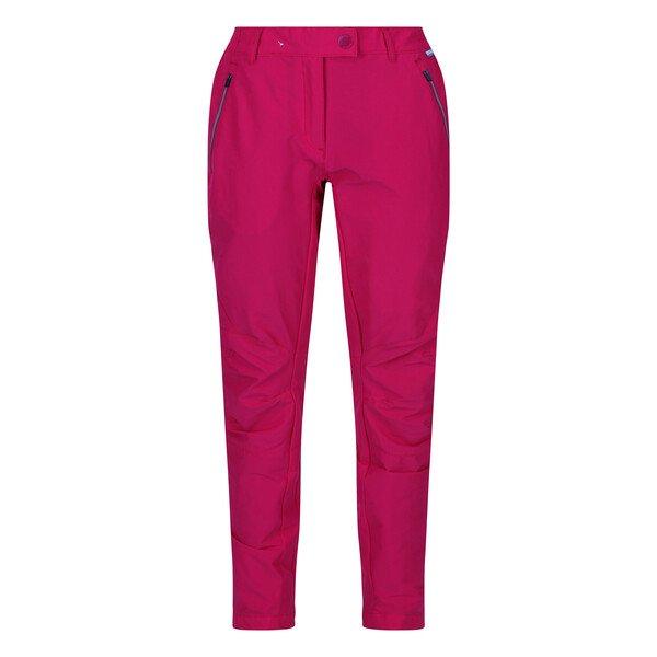 regatta-highton-trs-dark-cerise-pantalon-randonnee-femme-3