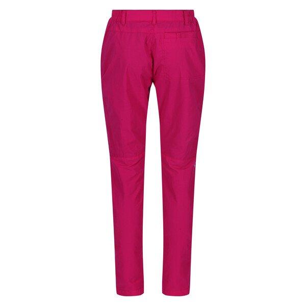 regatta-highton-trs-dark-cerise-pantalon-randonnee-femme-4