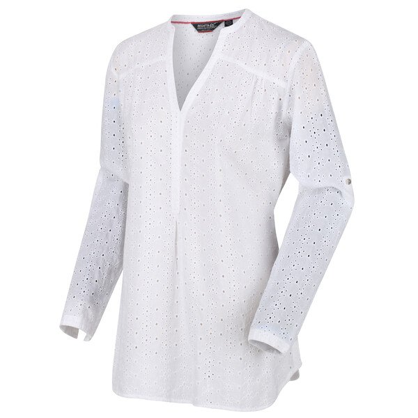 regatta-maelie-white-anglais-chemise-urbaine-femme-2