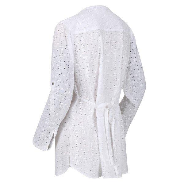 regatta-maelie-white-anglais-chemise-urbaine-femme-3