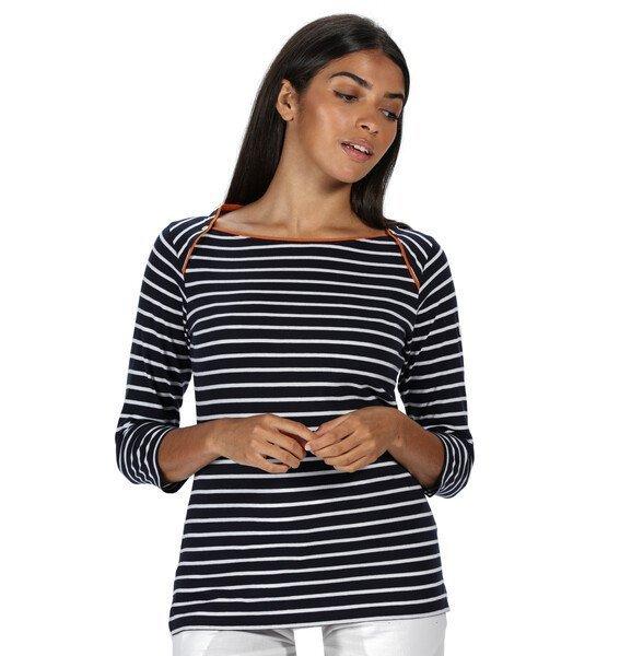 regatta-polina-shirt-t-shirt-urbain-femme-1