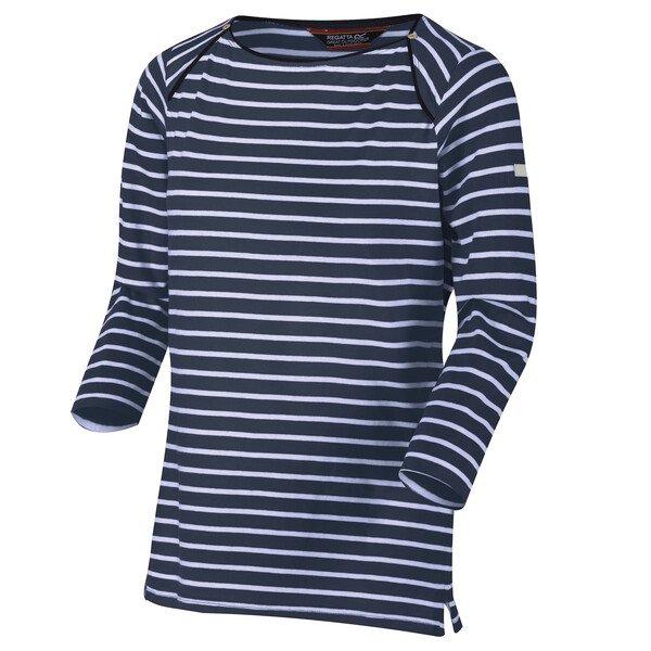 regatta-polina-shirt-t-shirt-urbain-femme-2