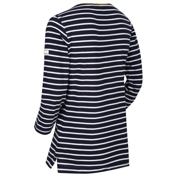 regatta-polina-shirt-t-shirt-urbain-femme-3