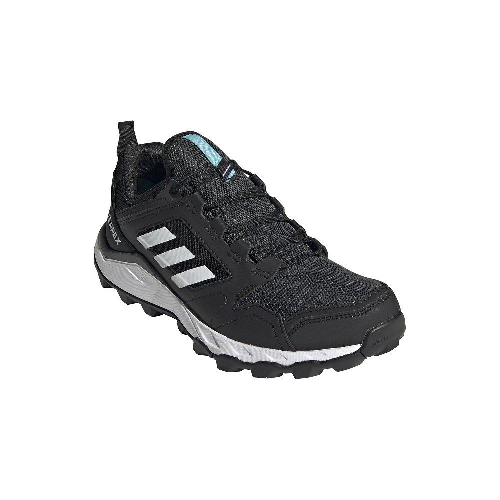 adidas-terrex-agravic-gtx-w-noir-chaussure-running-femme (4)