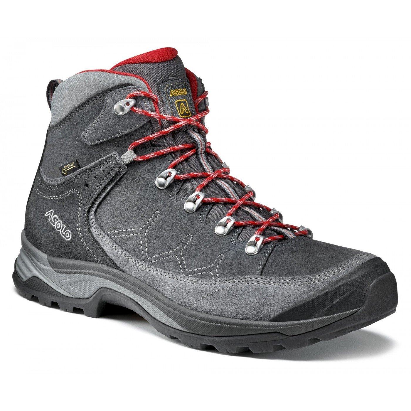 asolo-falcon-lth-gv-mm-chaussure-randonnee-homme-1