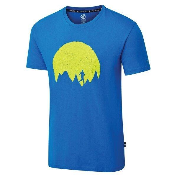 dare2b-determine-tee-bleu-t-shirt-homme-1