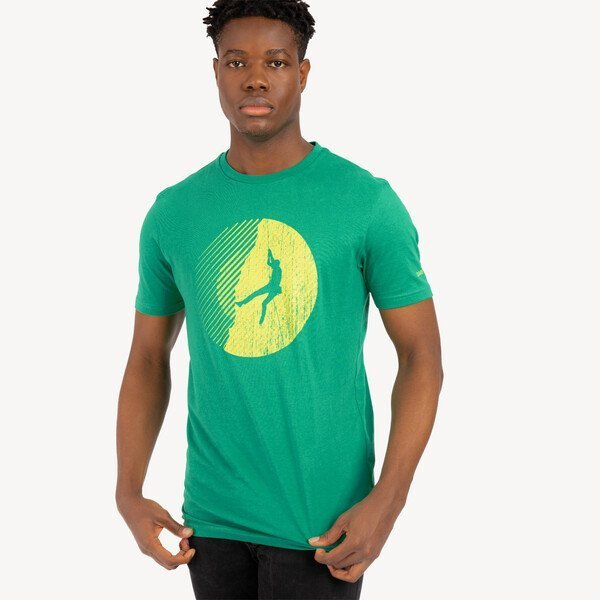 dare2b-determine-tee-jellyb-green-t-shirt-homme-3