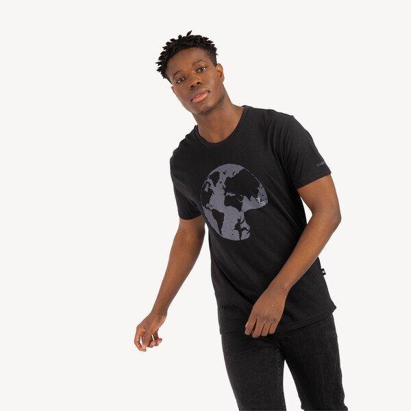 dare2b-determine-tee-noir-t-shirt-homme-3