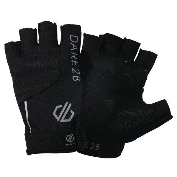 dare2b-forcible-mitt-noir-gants-de-velo