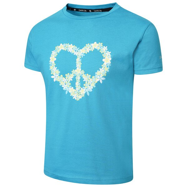 dare2b-go-beyond-sea-breeze-t-shirt-fille-1