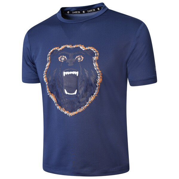 dare2b-rightfull-tee-dark-denim-t-shirt-graphique-homme-1