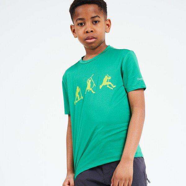 dare2b-rightfull-tee-jelly-bean-t-shirt-garcon-1