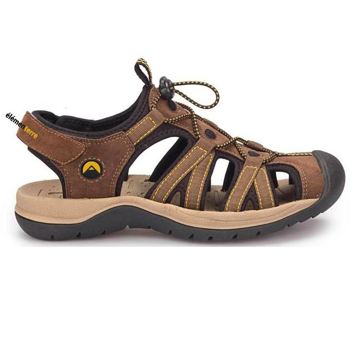 elementerre-arpin-marron-sandale-de-marche-homme