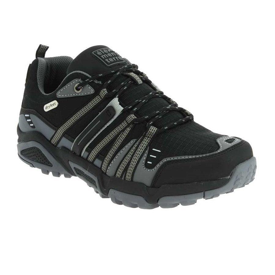 elementerre-omak-noir-gris-chaussure-marche-basse-homme