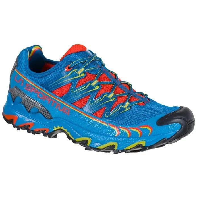 la-sportiva-ultra-raptor-neptune-poppy-chaussure-trail-homme-1
