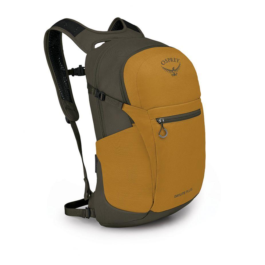 osprey-daylite-plus-teakwood-yellow-sac-a-dos-urbain-1