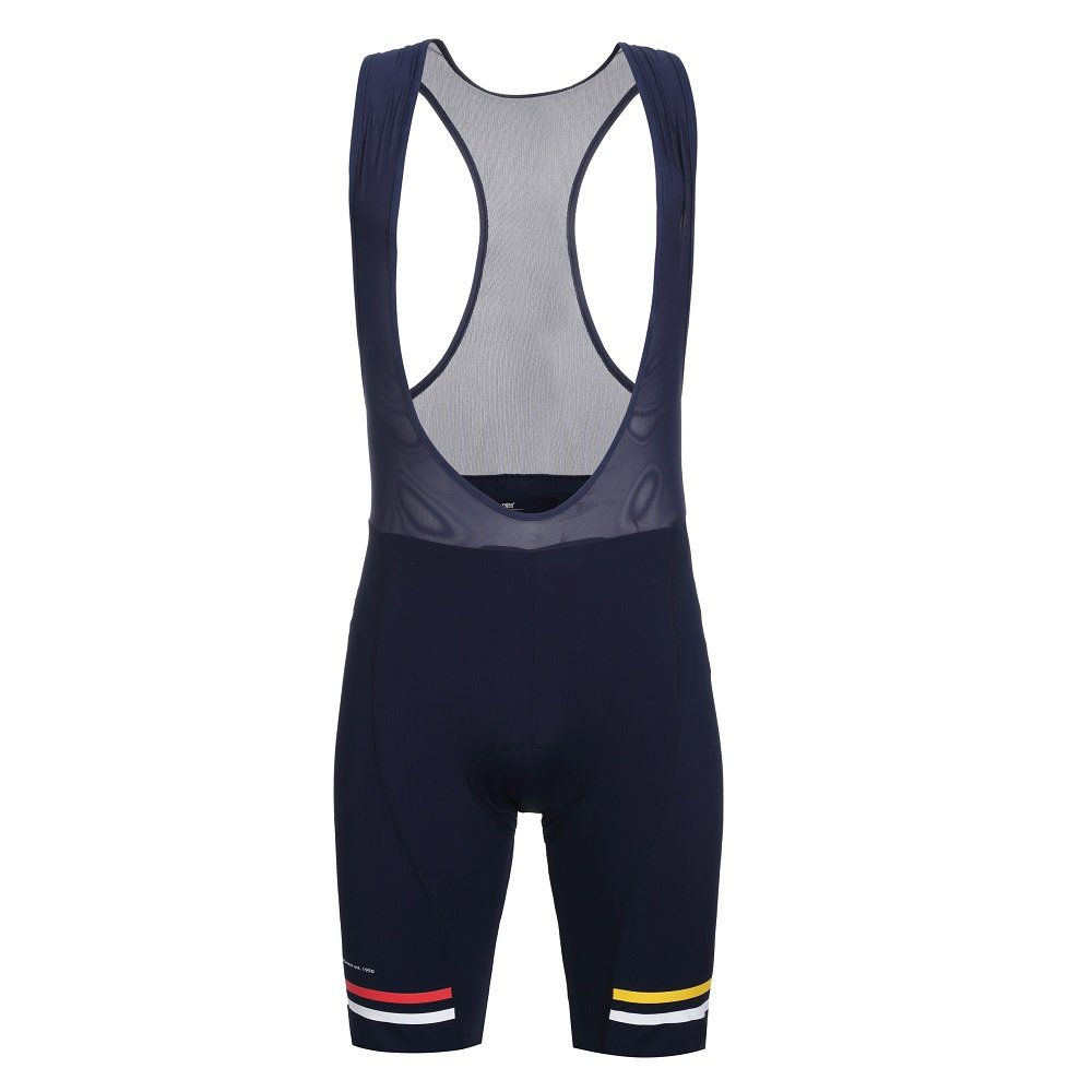 rukka-radus-short-cyclisme-homme