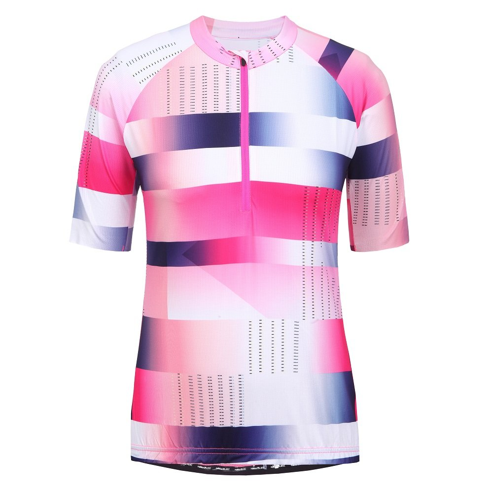 rukka-rovik-maillot-cyclisme-femme-1