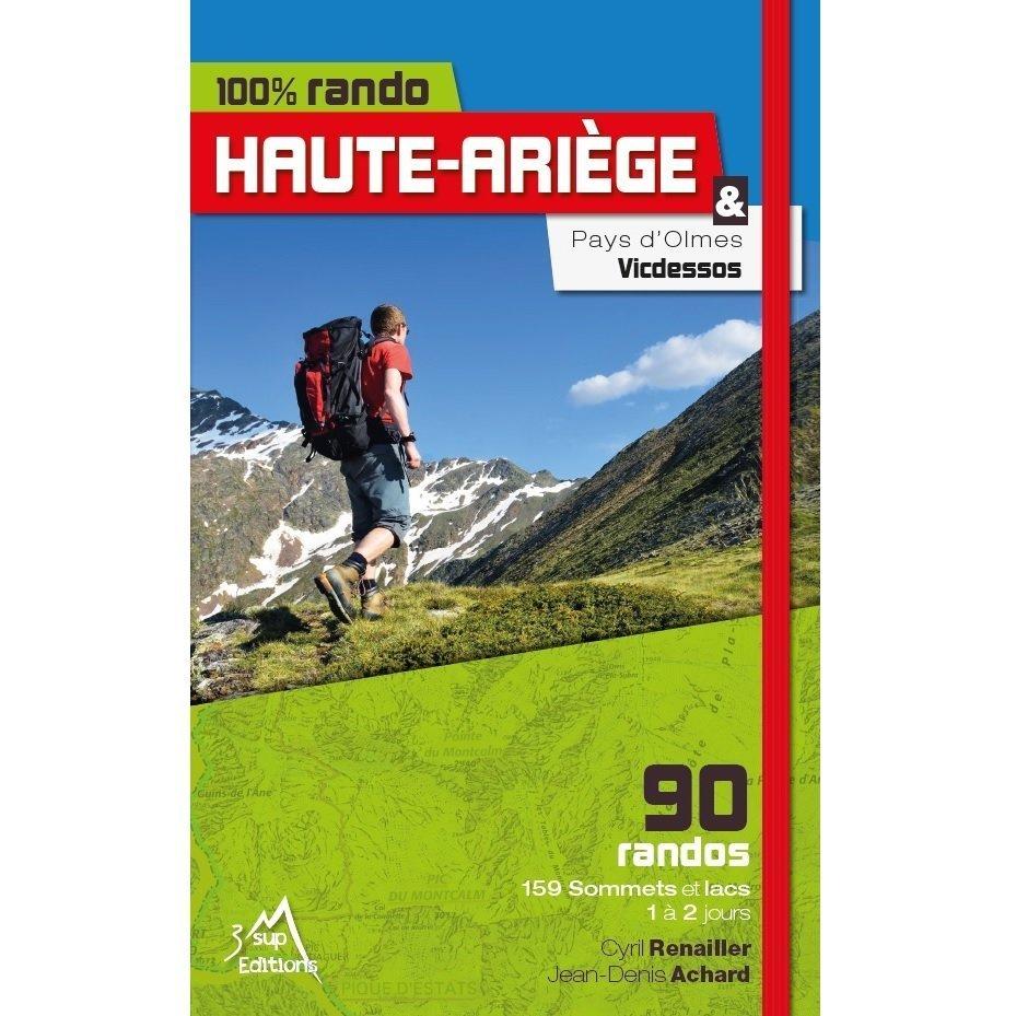100%-rando-haute-ariege-guide-de-randonee