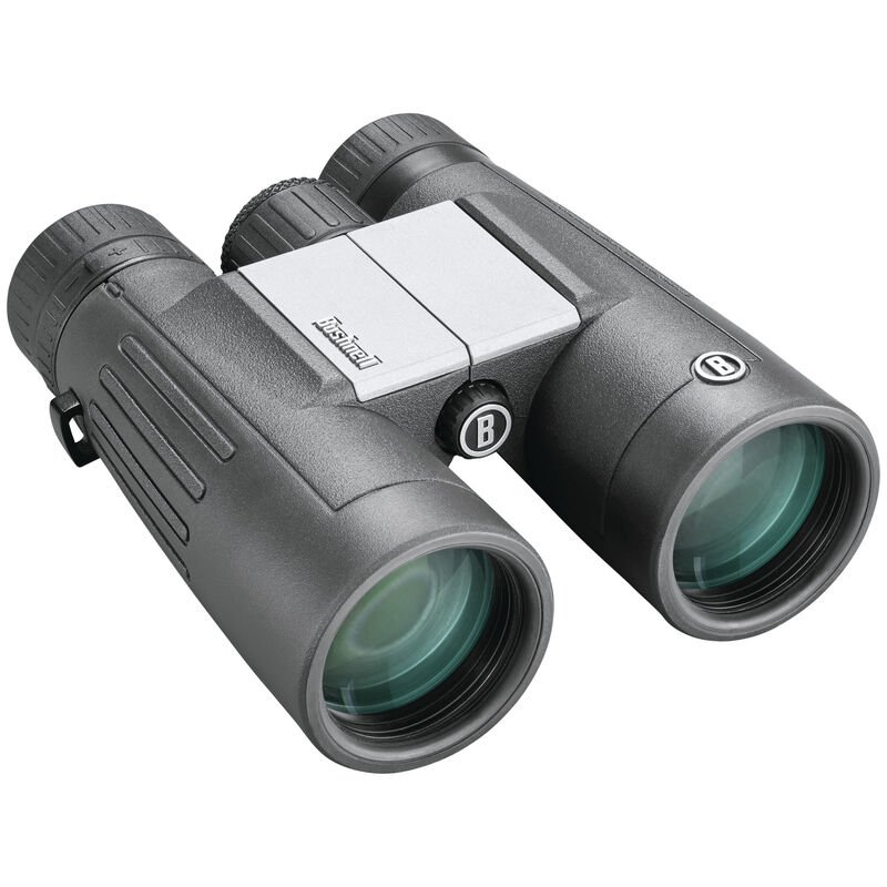 bushnell-powerview2-10x42 (1)