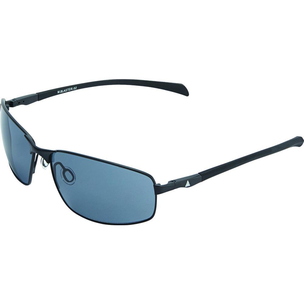 cairn-blaster-mat-black-lunette-soleil-adulte