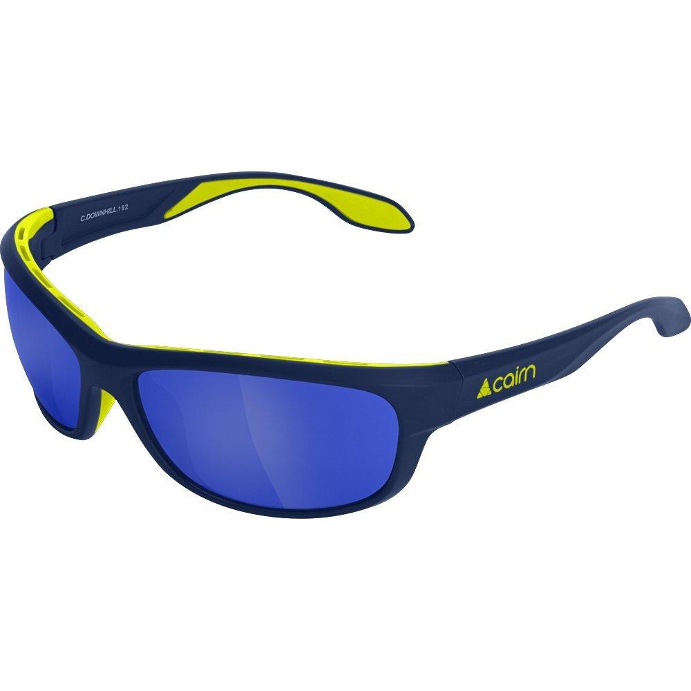 cairn-downhill-mat-black-midnight-yellow-lunette-soleil-vtt