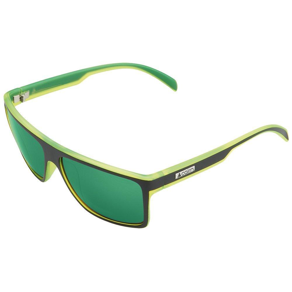 cairn-fase-mat-black-translucid-lemon-lunette-soleil-adulte