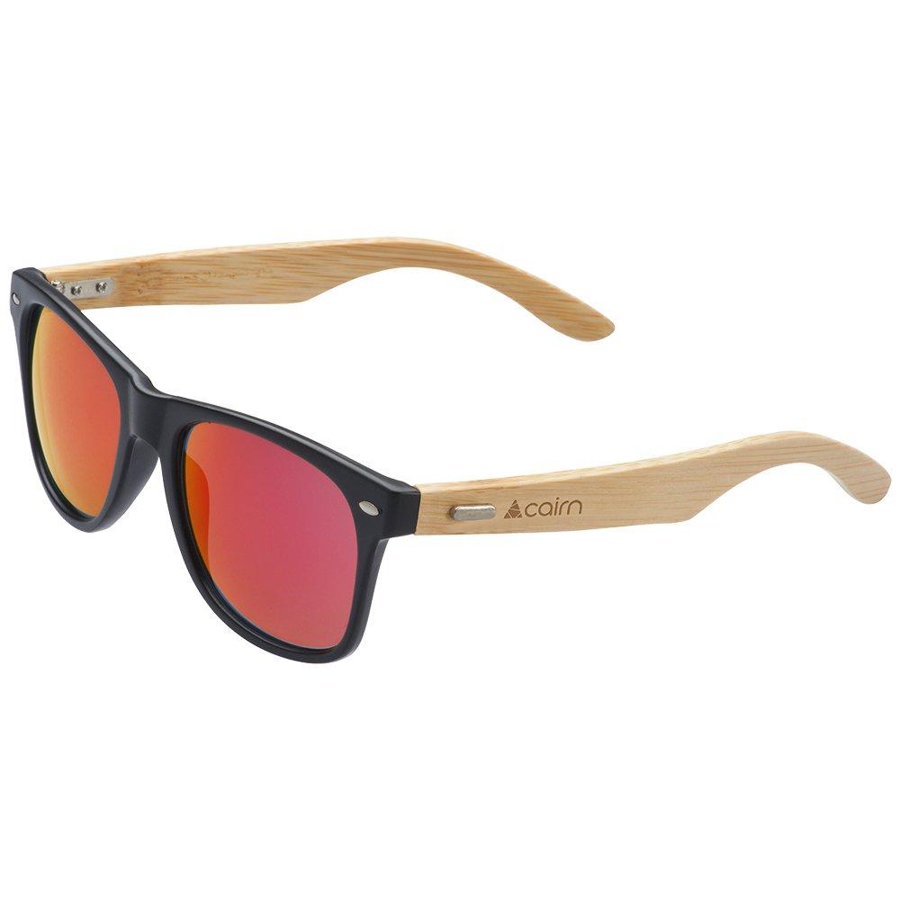 cairn-hybrid-mat-black-lunette-de-soleil-adulte