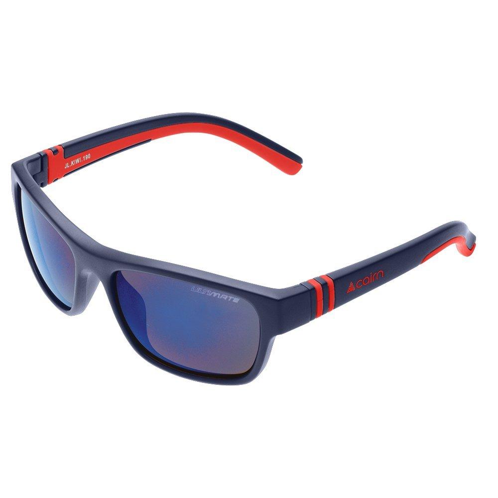 cairn-kiwi-mat-midnight-red-lunette-de-soleil-junior