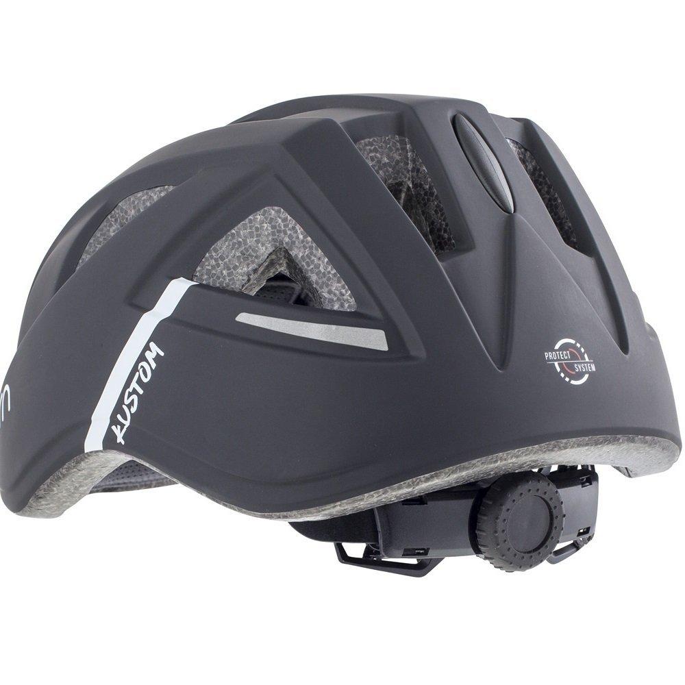 cairn-kustom-black-casque-de-cyclisme-junior-3
