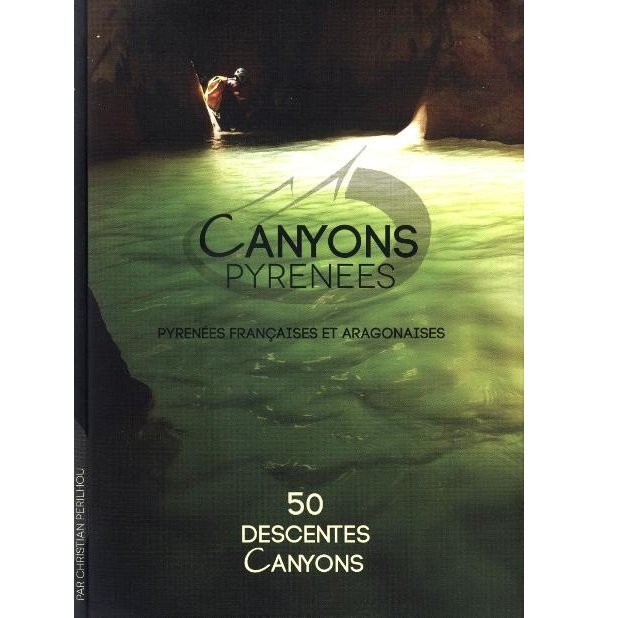 canyons-pyrenees-topo-guide-canyons