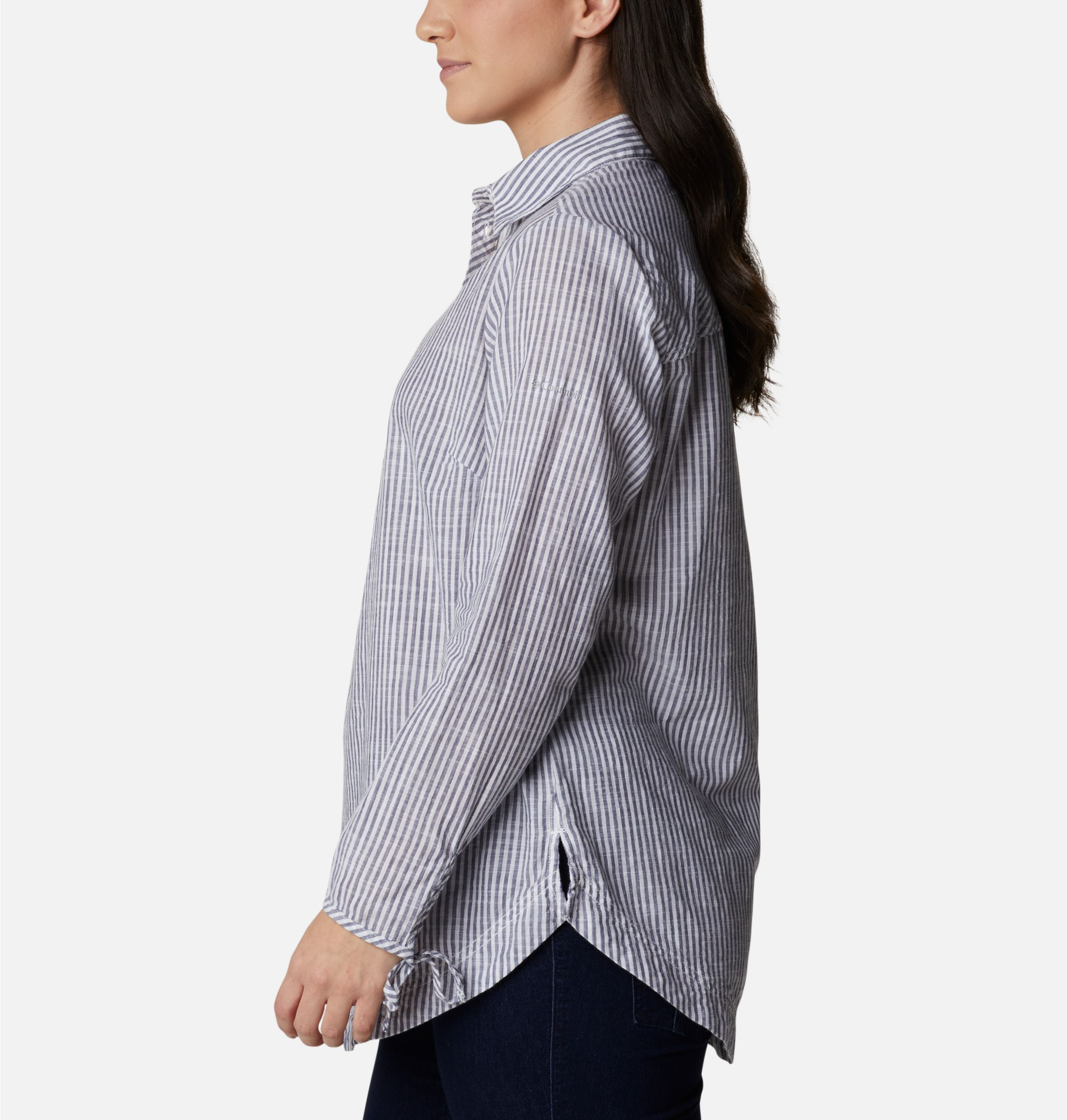 columbia-camp-henry-ii-tunic-nocturnal-stripe-chemise-femme-3