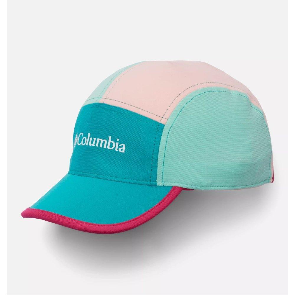 columbia-junior-ii-cachalot-tropc-water-pink-sand-casquette-saharienne-fille-3