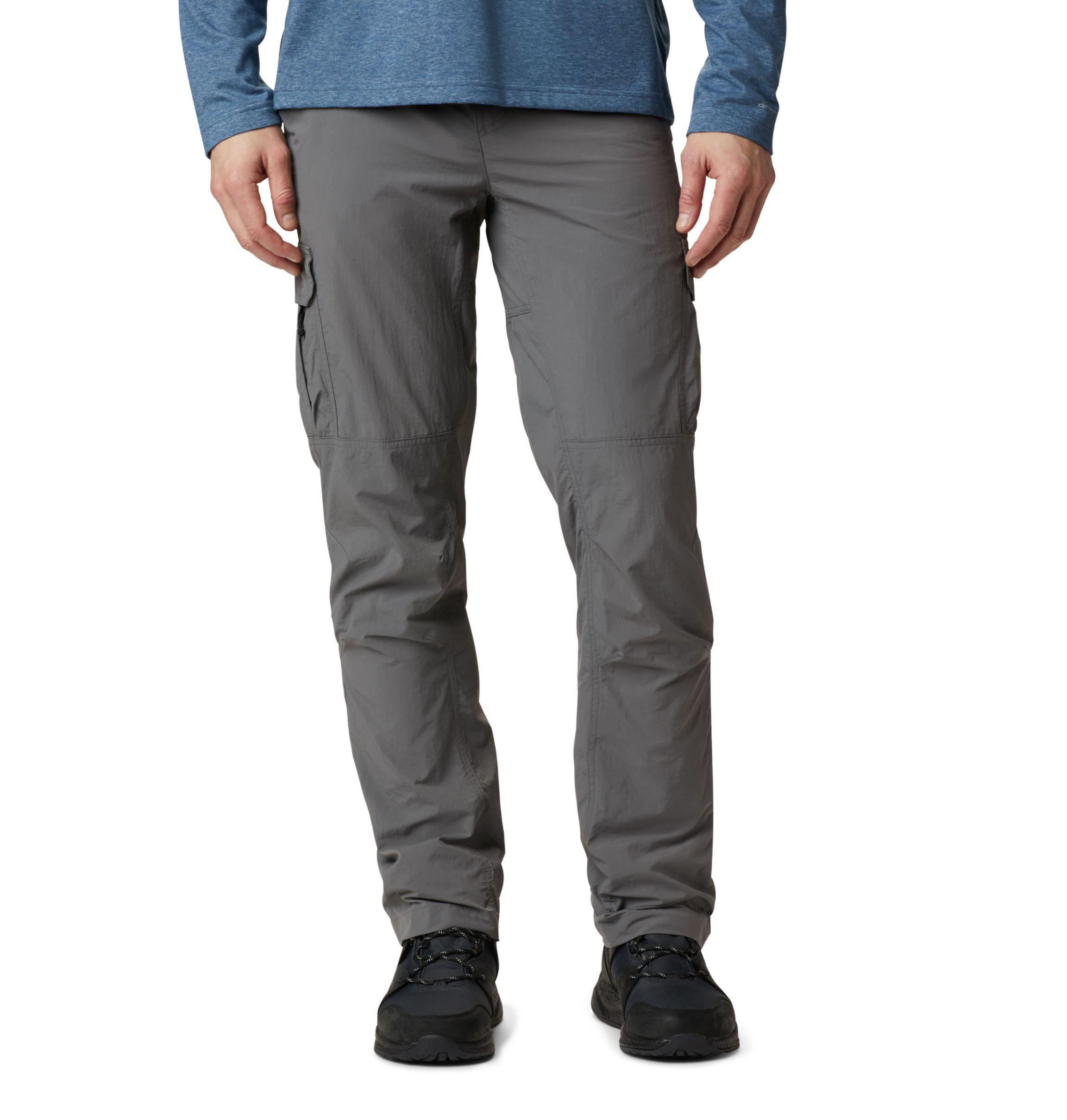 columbia-silver-ridge-ii-cargo-pant-city-grey-pantalon-randonnee-homme-1
