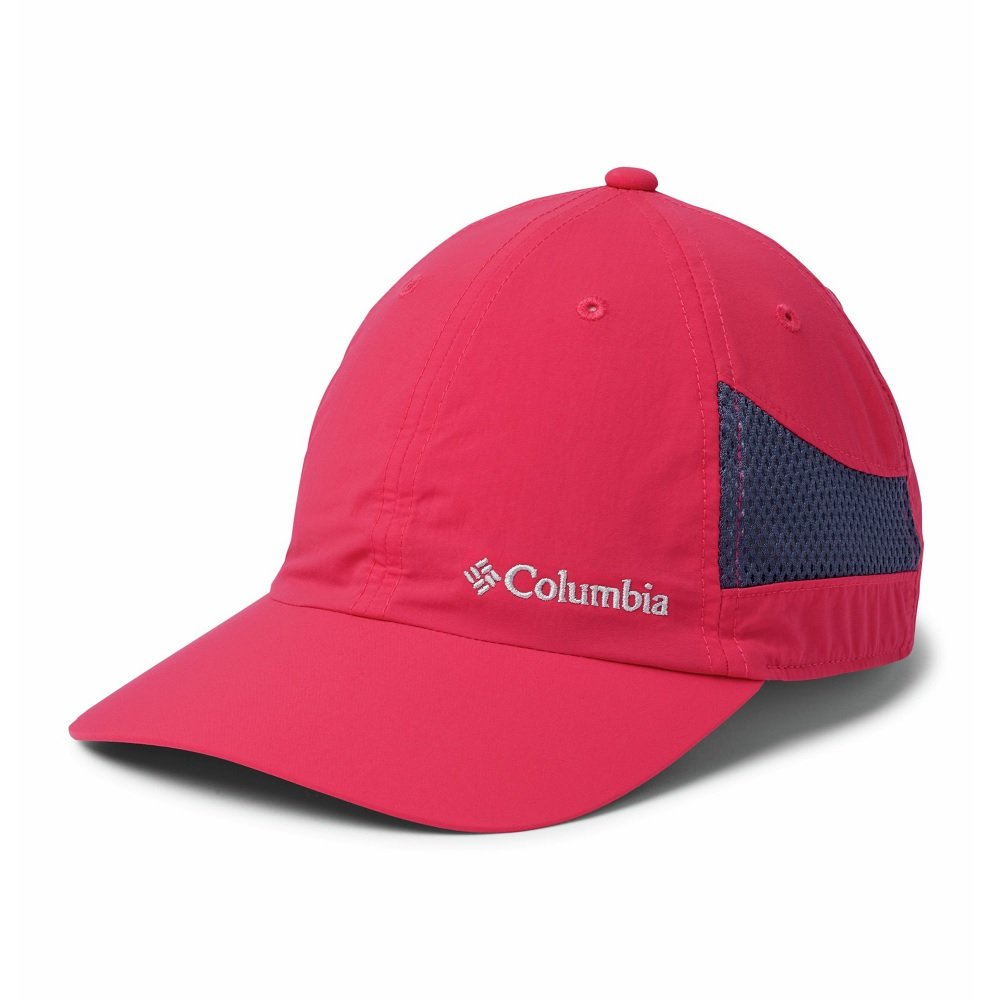 columbia-tech-shade-hat-cactus-pink-casquette-outdoor-1