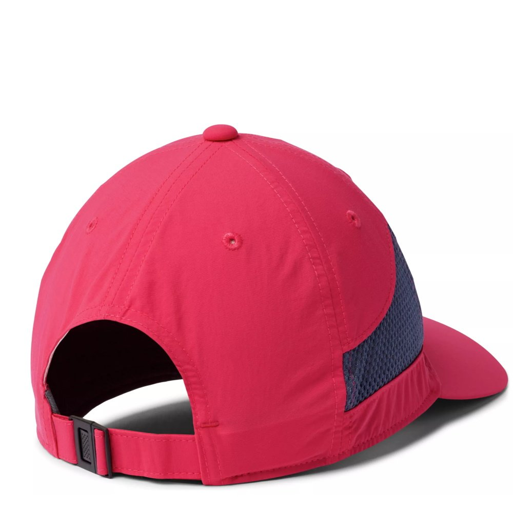 columbia-tech-shade-hat-cactus-pink-casquette-outdoor-2